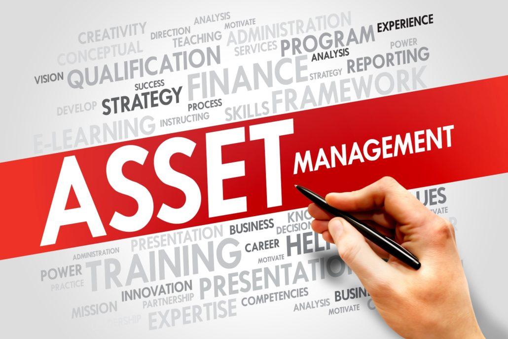 Asset Management Foundations – HousingU online course