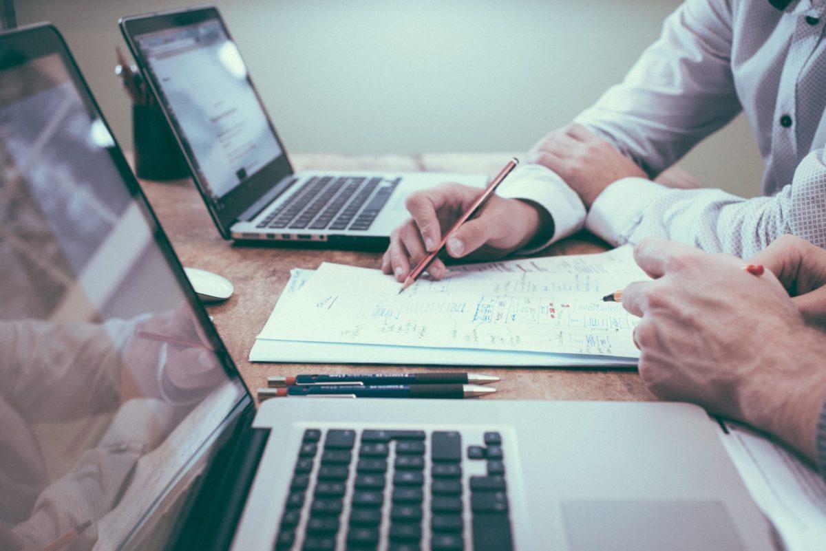 Board Governance (Fall 2021) – HousingU online course