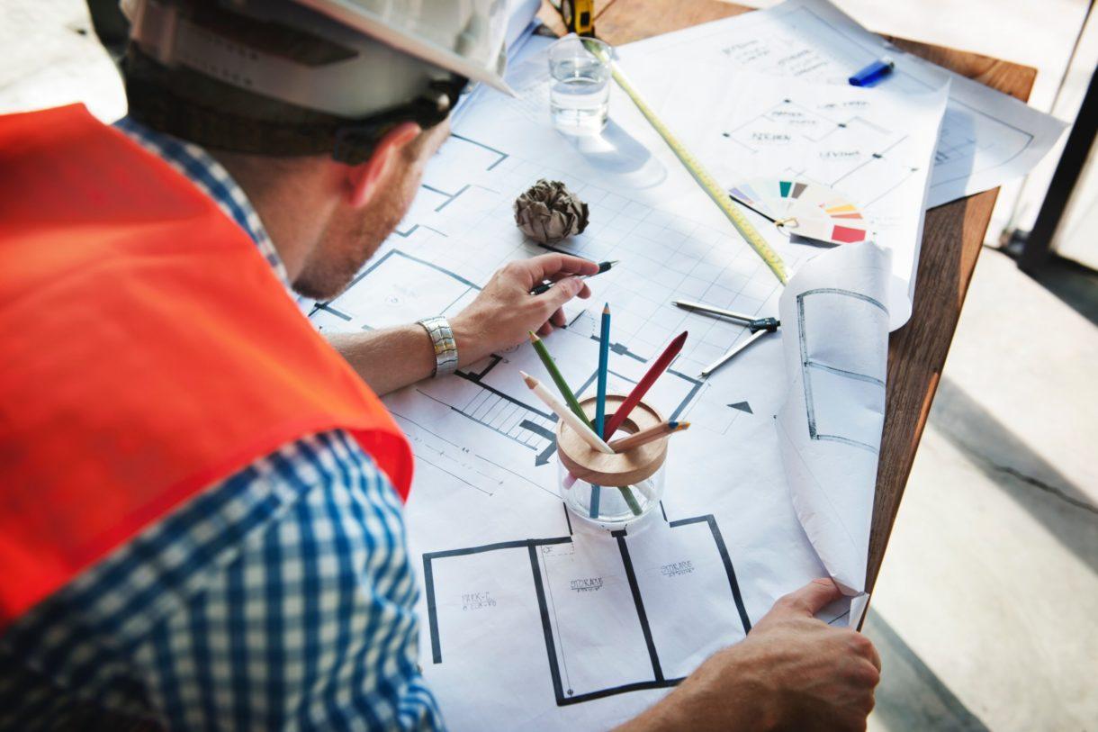 Building Systems (Fall 2021) – HousingU online course